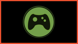 icon footer game 002b