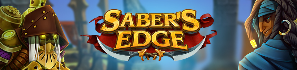 SaberSEdge 960x227 FINAL Hibernum