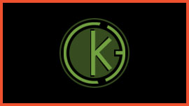 icon footer panneauBas01 club kluge